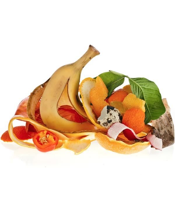 SWILL of Organisch Afval afvoeren door Bedrijfsafvalophalen.nl