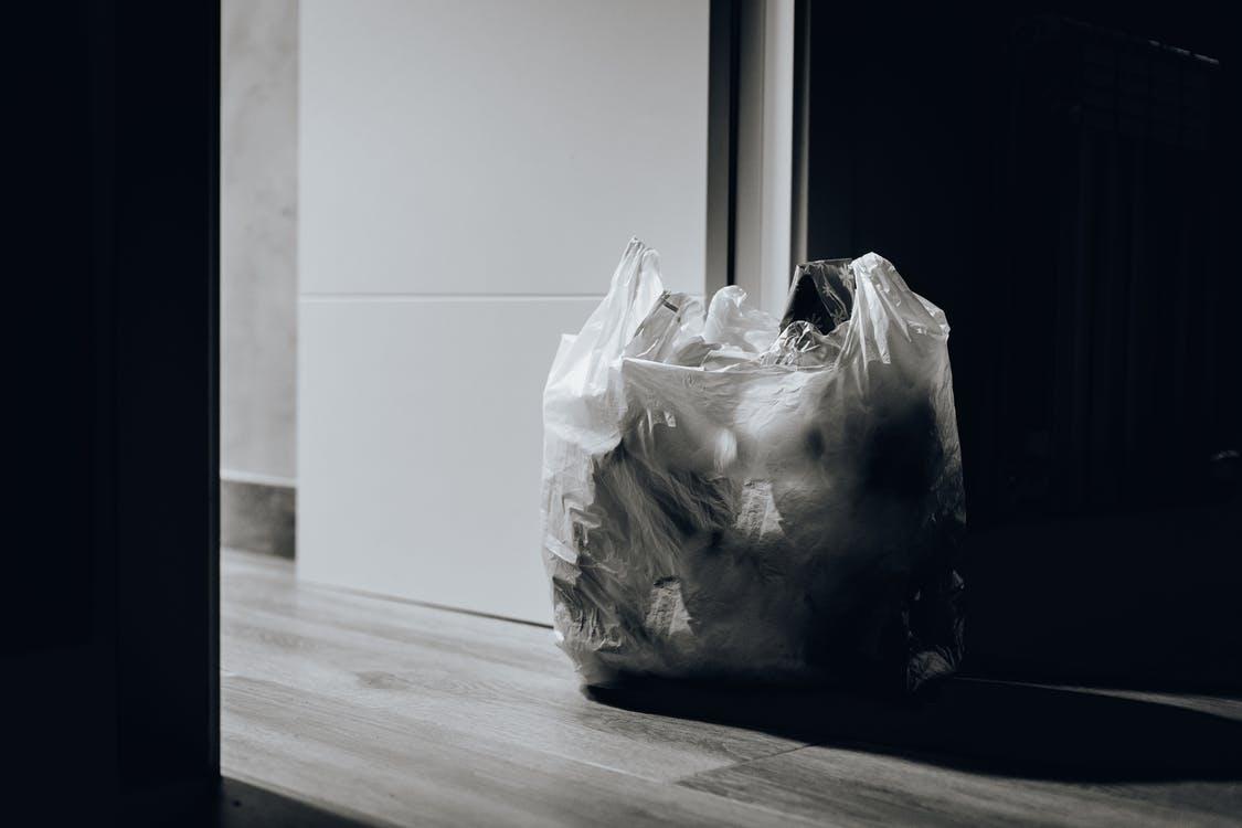 Hoeveel betaal je voor een afvalcontainer voor restafval?